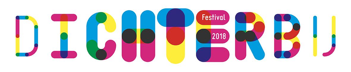 3 juni 2018 Bouw je Droomtoren! Festival DichterBIJ